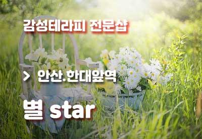안산-1인샵-별.jpg