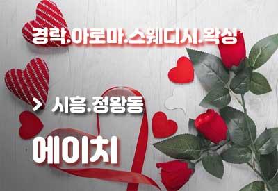 시흥정왕동-1인샵-에이치.jpg