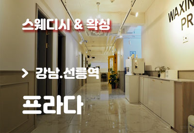 강남선릉-건마-프라다.jpg