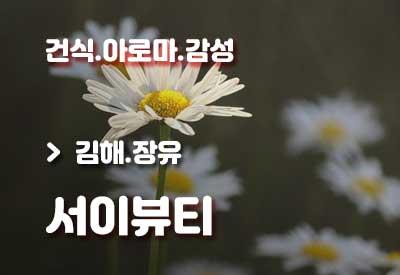 김해-1인샵-서이뷰티.jpg