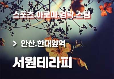 서원안산.jpg