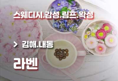 김해-1인샵-라벤.jpg