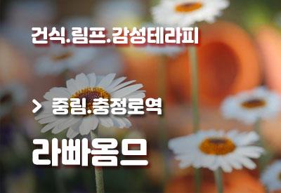 서대문-마사지-라빠옴므.jpg