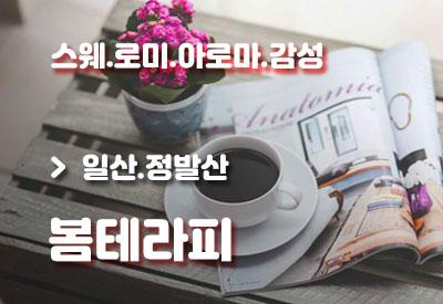 일산정발산건마.봄.jpg