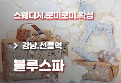 선릉-마사지-블루스파.jpg