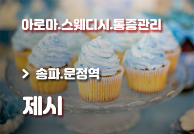 송파-1인샵-제시.jpg