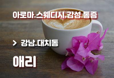선릉-1인샵-애리.jpg