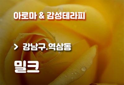 강남-1인샵-밀크.jpg