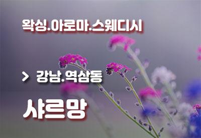 선릉-1인샵-샤르망.jpg