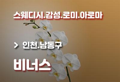인천남동구-스웨디시-비너스.jpg