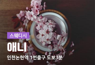 인천-스웨디시-애니.jpg