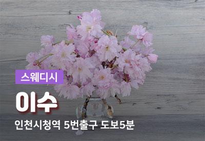 인천-스웨디시-이수.jpg