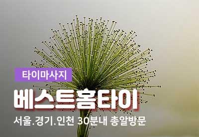 강남-출장마사지-베스트홈타이.jpg