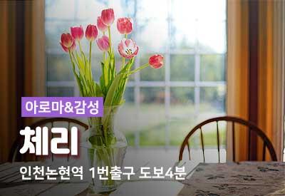 인천논현동-1인샵-체리.jpg