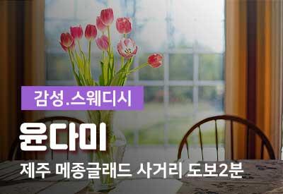 제주연동-1인샵-윤다미.jpg