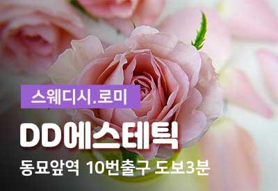 종로동묘앞역-로미로미-DD에스테틱.jpg